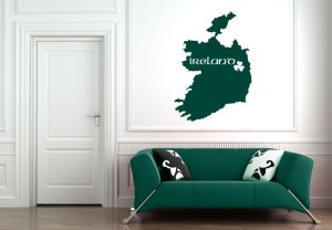Wall-Sticker_Ireland_Map_web