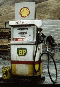 0_my_photographs_scotland_petrol_pumps_-_bp_zoom-in