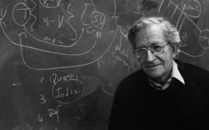 features-chomsky