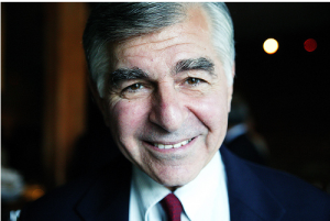 dukakis-brows